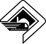پروژه ارتینگ - مترو مشهد -nabsanat-mashhad_metro