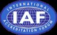 IAF Ingesco