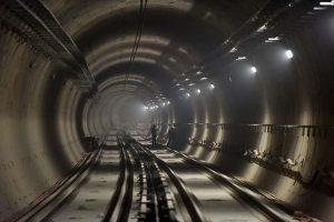پروژه قطار شهری مشهد، ناب صنعت بارثاوا